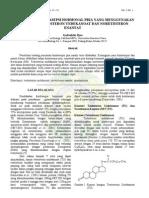 bio-jan2008-3 (3).pdf