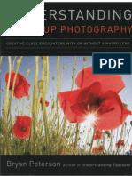 John Hedgecoe The New Manual Of Photography Pdf