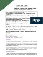 amores_que_matan.pdf