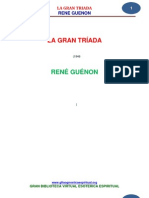25-10-La-Gran-Tríada-RENE-GUENON-www.gftaognosticaespiritual.org_