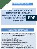c7 Incovoiere Pura (2)