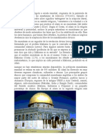 24 12 ISLAM Www.gftaognosticaespiritual.org