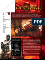 god-of-war-3-ps3