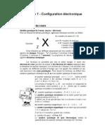 9782729874155_extrait.pdf