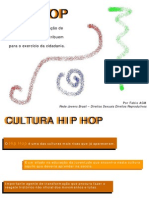 Movimento Hip Hop[1]