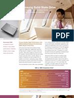 Ssd Datasheet 200906-1