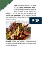 region amazonas platos tipicos.docx