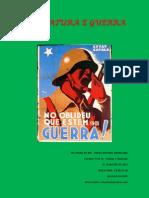Literatura e Guerra 6a