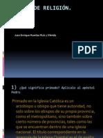 TRABAJO DE RELIGIÓN.pptx