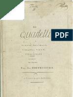 Hoffmeister_3_Flute_Quartets.pdf