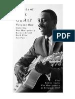 27540449-Jazz-Guitar