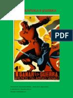 Literatura e Guerra 7a