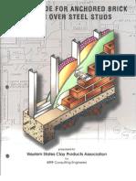 Anchored Brick Veneer over Steel Studs.pdf