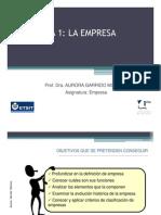 TEMA_1_SeI - copia.pdf