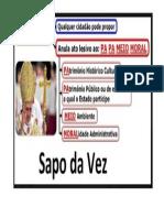 Ação popular Doc2
