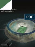 114895073 AUTOCAD Complet 2013 PDF Copy