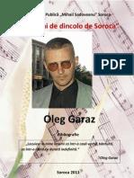 Oleg Garaz1