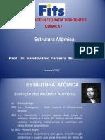 Aula_Estrutura_Atômica_-_Química_I (1)