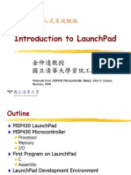 L02-MSP430
