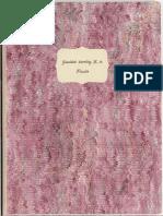 hoffmeister_qu_3-4.pdf