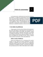 9782729829698_extrait.pdf