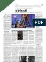 2013-06-15 Vorbericht Rundschau BF-Schwarz und Schweiß - 6
