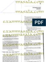 (h). Information Theory (DC).pdf