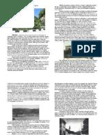 ORSOVA - File de Istorie
