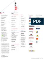 16 Programme Off 2013 Fr