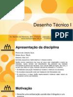 01-aula.pptx
