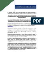 11-07-19_Conferencia_Genocidio_II.pdf