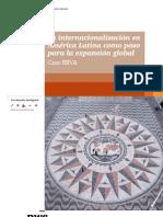 Informe Internacionalizacion America Latina_BBVA_final