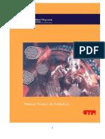 Catalogo Tecnico Utp_soldadura