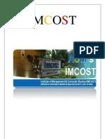 Bharti Airtel Ltd Word Document - Copy