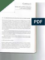 Lectura 2. Leiva, D; Ritthershaussen, S; Rodríguez, E. et. al. (2000) El texto escolar. Una alternativa para aprender en la escuela y en la casa.