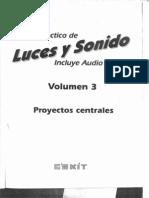 Cekit - Curso Práctico de Luces y Sonido - 1.pdf