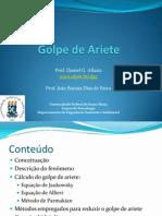 Daniel Allasia_Golpe de Ariete_v23out2009