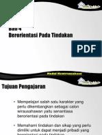 Berorientasi Pada Tindakan File 2013-04!18!195057 Andi Hallang Lewa Ss. Mm