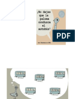 Paloma Autobus