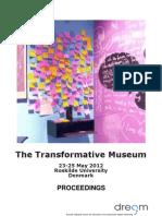 TheTransformativeMuseumProceedingsScreen-5