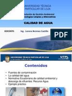 Calidad Del Agua (1)