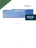 Bsc Description (3fl12479abaawbzza4)