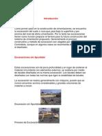 TIPOS DE EXCAVACIONES.docx