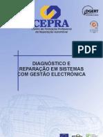 332-01_00-03-24_Edicao2.0_SPB