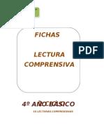 Ficha Comprension Lectora 2 Segundo Ciclo