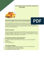 dieta minune pdf