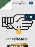 Manual de Spaga