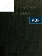 the tragedy of man - imre madach william n  loew optimized