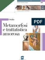 Ovidio MetamorfosOVIDIOi e Trat