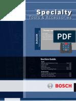 p217-230 Bosch 07 Specialty